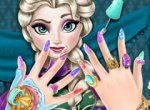 Elsa Spa das Unhas