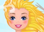 Fantasias de Princesas da Barbie