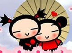 Pucca Love 2